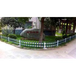 葫芦岛塑钢护栏,塑钢市政护栏,宏铭金属(优质商家)图片