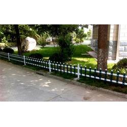 宏铭金属(图)|塑钢护栏厂家|固原塑钢护栏图片