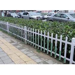 护栏_PVC道路护栏_宏铭金属(优质商家)图片