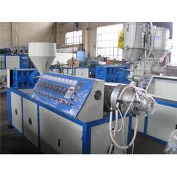 保温板材设备、青岛海天塑料机械(在线咨询)、板材设备图片