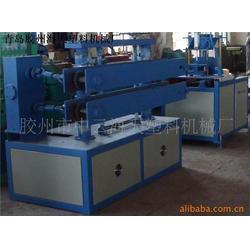 pe塑料管材设备生产-塑料管材设备-青岛海天一塑机(查看)图片