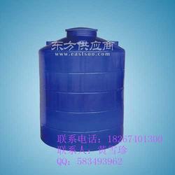 混混土外加剂搅拌罐生产厂家图片