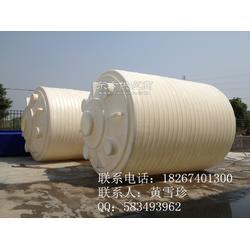 15吨甲醇储存用什么容器装好图片