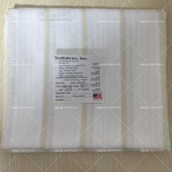 AATCC多纤维布 AATCC六色布 洗水布 多纤维布多少钱图片