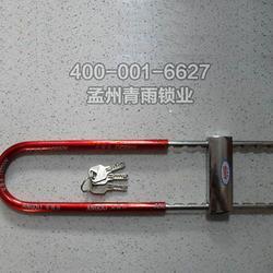 玻璃门锁供应_奇雨锁具商行(已认证)_玻璃门锁图片