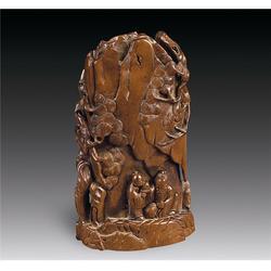 老手艺木雕优(图)|现代木雕狮子|衢州现代木雕图片