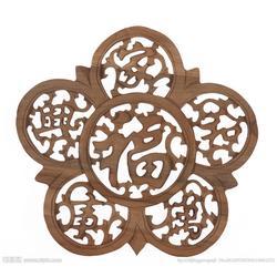 老手艺木雕一流的品质-木雕挂件厂家定制-福建木雕挂件图片
