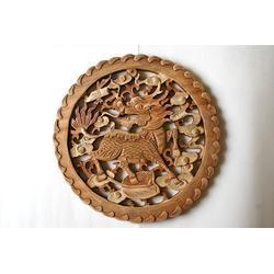 老手艺木雕优质原料-仿古木雕厂家多少钱-东阳仿古木雕厂家图片