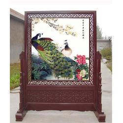 红木家具沙发生产|东阳红木家具沙发|老手艺木雕优惠多多图片