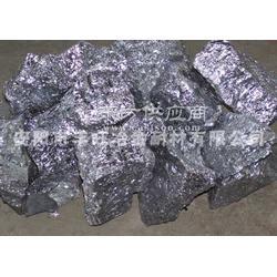 供应金属硅 冶炼 化工钱柜娱乐图片