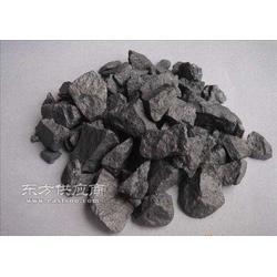 供应硅镁合金 粒度 元素含量图片