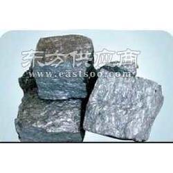 厂家供应硅钡钙合金 脱氧剂 脱硫剂图片