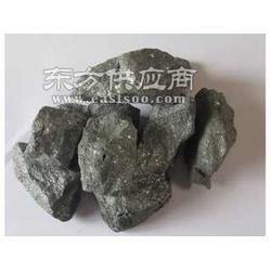 供应硅碳合金 新型合金图片