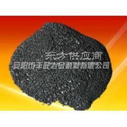 供应硅钙 浅灰色 晶粒状图片