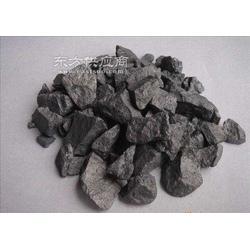 供应硅镁合金 粒度 多少图片