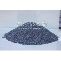 供应硅钙粉 元素硅 复合合金图片