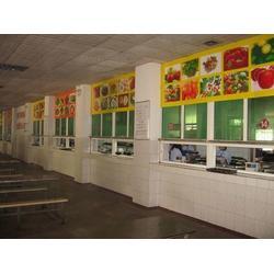 IC卡售饭机(图) 售饭机 大同售饭机图片