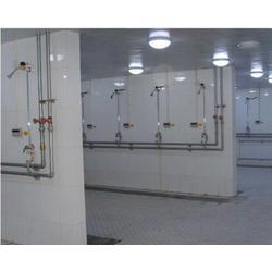 河南扫码取水水控机多少钱一台-水控机-郑州汇泰电子(查看)图片