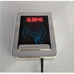 汇泰水控机(图),代理洛阳扫码取水水控机可以吗,水控机图片