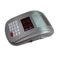 IC卡刷卡系统(图)|智能IC卡收费系统|内江IC卡收费系统图片