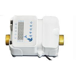 酒店刷卡管理系统水控机、水控机、郑州汇泰电子(查看)图片