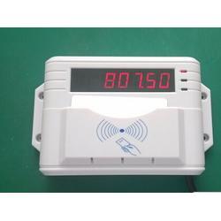 水控机系统,控水水控机,石家庄水控机图片