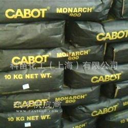 卡博特碳黑BALCK PEARLS2000图片