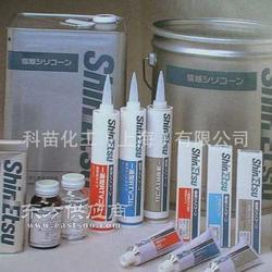 日本信越脱模剂KS-61图片