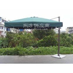 遮阳伞 品牌  正品行货图片
