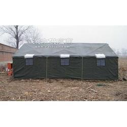 什么样施工帐篷好定制施工帐篷厂家野外施工帐篷图片