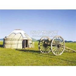 蒙古包 蒙古包 蒙古包零售图片