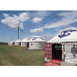 蒙古包_最优惠的蒙古包_蒙古包图片