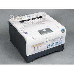 郑东新区电脑维修上门50元起 打印机加粉 路由器安装服务图片