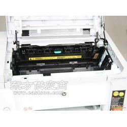 zhengzhou商城路紫荆山路金成国贸哪有打印机维修加墨-修电脑图片
