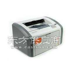 郑东区商务内环西七街打印机维修上门加粉加墨图片
