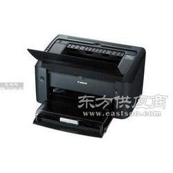 zhengzhou嵩山路陇海路附近哪有上门维修打印机加墨加粉-维修电脑重装系统图片