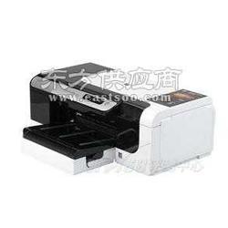 zhengzhou英协路金水路盛润白宫维修打印机加碳粉-修电脑多少钱图片