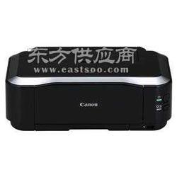 zhengzhou未来路货栈街紫薇小区上门维修打印机专业加粉加墨图片
