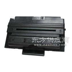 大石桥SOHO广场周边有没有卖打印机相关耗材 打印机坏了哪有加墨加粉图片