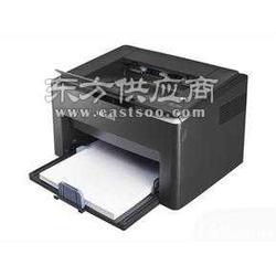 zhengzhou陇海路嵩山路哪有电脑装系统-打印机,复印机维修加墨图片
