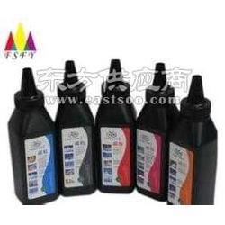 zhengzhou银基商贸城打印机专业维修加粉加墨图片