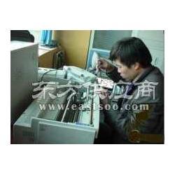 zhengzhou索凌路国基路附近打印机上门维修硒鼓加粉加墨图片