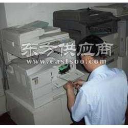 zhengzhou经三路农科路金城国际苹果电脑装系统,打印机维修加墨图片
