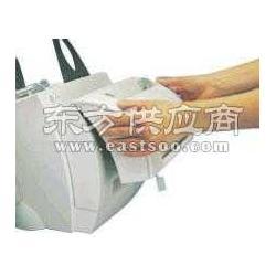 zhengzhou金水路健康路兴达通兄弟打印机维修加粉-上门修电脑电话图片