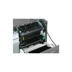 黄河路沙口路电脑不启动维修,复印机,打印机加墨加粉多少钱zhengzhou图片