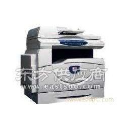 zhengzhou京广路中原路四中附近哪有维修打印机上门硒鼓加粉加墨图片