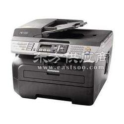 东建材郑汴路英协路附近有没有修理电脑 重装系统 打印机加墨的电话图片