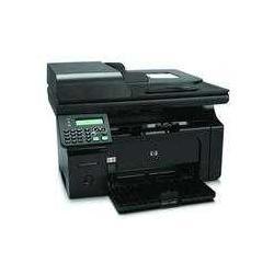 郑东新区温哥华山庄附近有没有三星1865W 打印机加墨粉 修电脑 的人图片