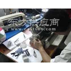 zhengzhou东风路天明路开祥御龙城打印机维修上门加粉加墨图片
