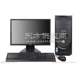zhengzhou哪有卖机顶盒的 安装个网络机顶盒多少钱图片